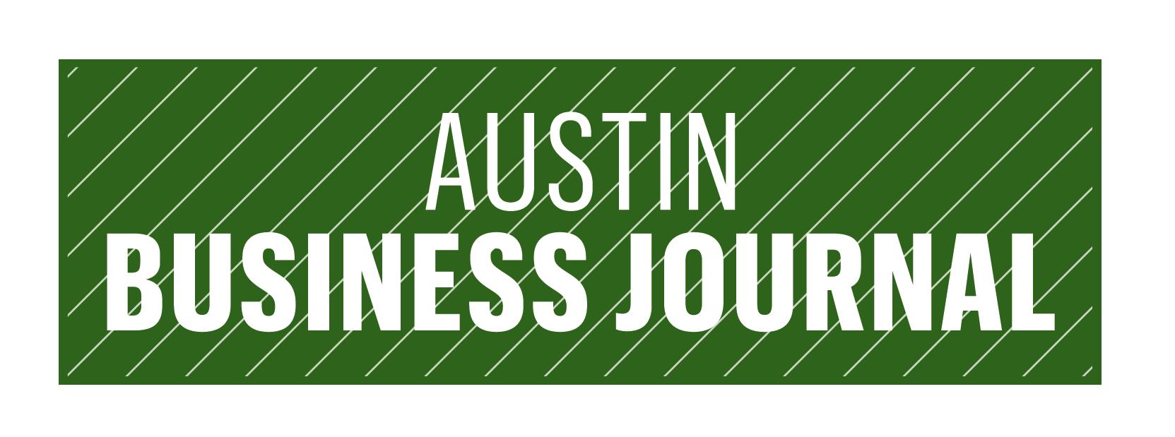 Austin Crane Watch - Austin Business Journal