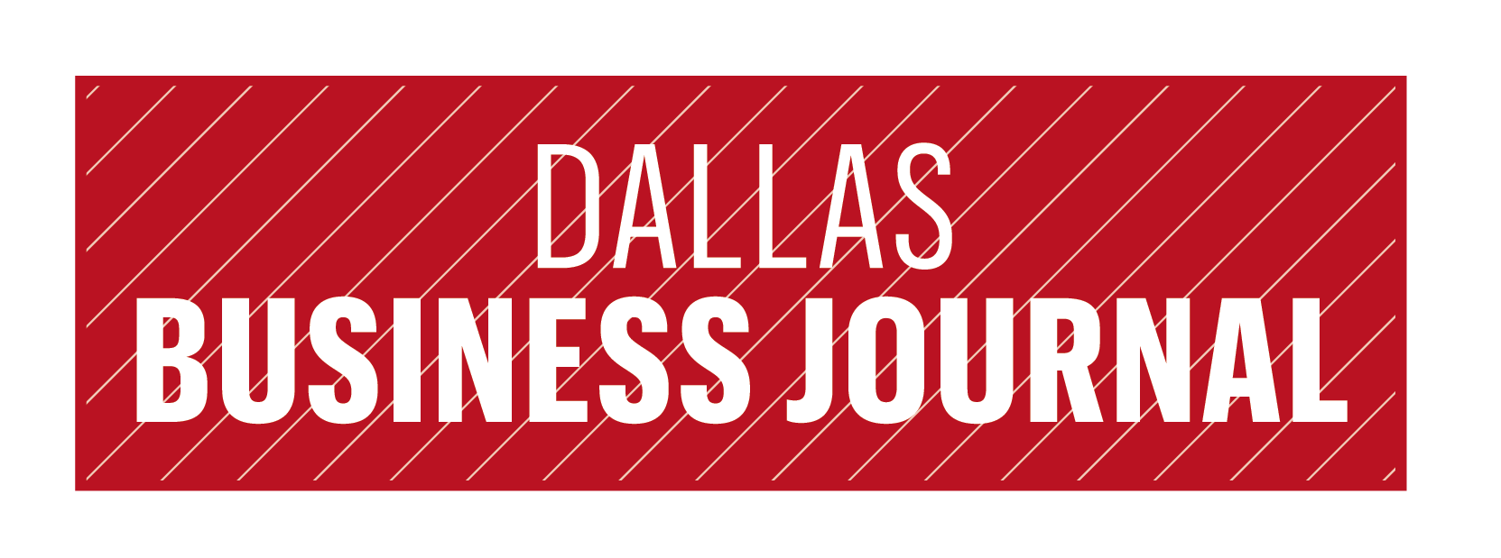 Image result for dallas business journal logo